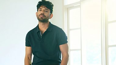 Betaal Actor Viineet Kumar: 'Generally, A Military Character Is Made Larger Than Life And Glamourised So Much'
