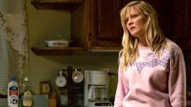 Kirsten Dunst Opens Up About Her Character in 'On Becoming a God in Central Florida'