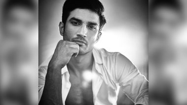 Sushant Singh Rajput Commits Suicide: What Triggers People to Take This Extreme Step?
