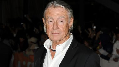 Joel Schumacher, Director of The Lost Boys and Batman Movies, Dies At 80