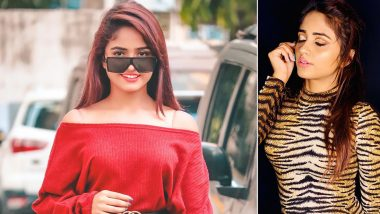 Nisha Guragain Viral Videos After TikTok Ban: Here's How to Watch TikTok Star's Bollywood Dance and Lip-Sync Videos Despite Ban on The Chinese App In India!