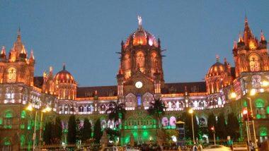 Mumbai CST Redevelopment: Adani Railways, GMR Enterprises, Oberoi Realty Among 9 Bidders For Redevelopment of CST