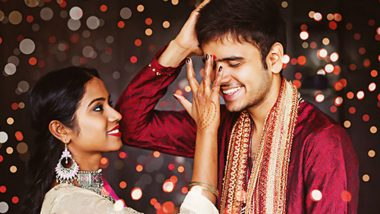 How to Celebrate Raksha Bandhan Occasion in the Times of Social Distancing