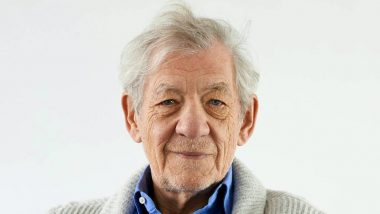 Ian McKellen to Return As Hamlet Onstage, 50 Years After Playing William Shakespeare's Iconic Prince