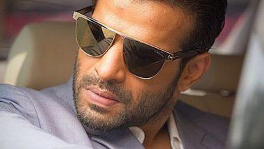 Karan Patel On Playing Rishab Bajaj in Kasautii Zindagii Kay 2: I Intend to Make This Character as Iconic and Loved as Mr (Raman) Bhalla