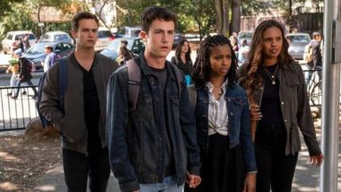 13 Reasons Why Season 4: Twitterati Left Teary-Eyed After Emotional Finale of the Netflix Show (Read Tweets)