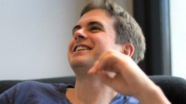 Exclusive Interview With Matthias Mazur, CEO Zuramedia