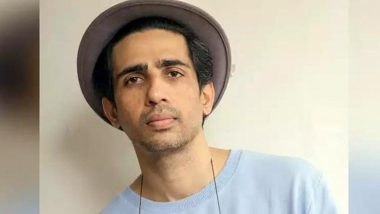 Gulshan Devaiah: Problem With Accepting Depression as a Disease Is That Most People Think It Is a State of Mind
