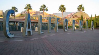 Disney's California Theme Park Reopening Delayed After a Surge of COVID-19 Cases in the State