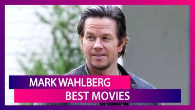 Mark Wahlberg Birthday: From The Italian Job To The Departed, 5 Best Movies Of The Actor