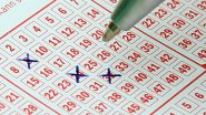 Assam Lottery Results Today: Check Lucky Draw Results of Assam Future Sincere, Assam Singam Yellow, Assam Kuil Silver on July 13, 2020 Online at assamlotteries.com