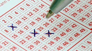 Assam Lottery Results Today: Check Lucky Draw Results of 3 Lotteries Online at assamlotteries.com
