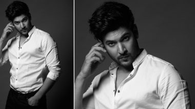 Shivin Narang on Nepotism Debate: 'I Have Not Faced It But Seen It Happening Around Me'