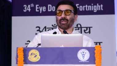Sunny Deol Who Bagged National Award For Ghayal Reveals How Every Producer Initially Rejected the Film