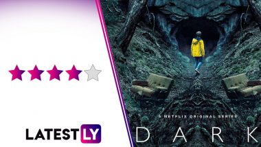 Dark Season 3 Review: A Fitting Finale That Could Crown This Netflix Series as the Best Sci-Fi Show of the Decade!