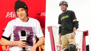 Go Skateboarding Day 2020: Rodney Mullen, Tony Hawk And Other All-Time Best Skateboarders One Must Know About