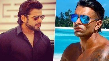 Karan Patel Replaces Karan Singh Grover As Rishab Bajaj In Kasautii Zindagii Kay 2 (Deets Inside)