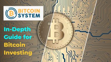 Bitcoin System Review - Does It Really Work? Read This Now