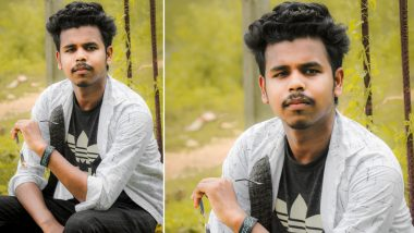 RoHit Bagh - Meet the Leading Digital Marketer of Kolkata, and One of Youngest Digital Influencer of India