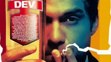 Abhay Deol Narrates His Version of Dev D and It Is As Interesting as OG!