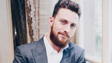 Aaron Taylor-Johnson Birthday: Some Interesting Facts You Didn't Know About The Actor