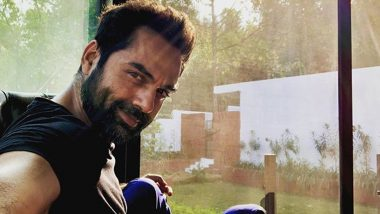 Abhay Deol Asks 'Will Indian Celebrities Stop Endorsing Fairness Creams Now,' Twitterati Support Him! (View Post)