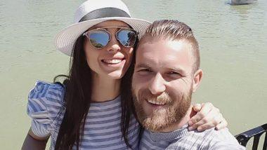 Los Angeles Galaxy Part Company With Midfielder Aleksandar Katai After Wife's Racist Social Media Posts