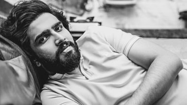 Amaal Mallik Birthday: 5 Hit Bollywood Songs Composed By This Dynamic Music Composer!
