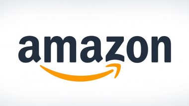 Amazon India Asks Sellers to Mention Country of Origin on Products by August 10