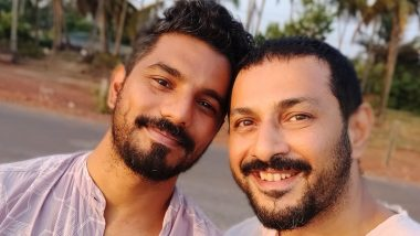 Aligarh Writer Apurva Asrani Announces Separation From Partner Siddhant, Says 'This Is Sure To Evoke Some Disappointment'