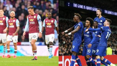 watch live streaming premier league football free