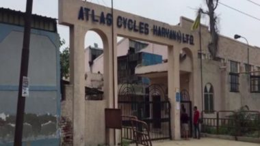 World Bicycle Day 2020: Atlas Cycles Announces Temporary Layoffs in Haryana