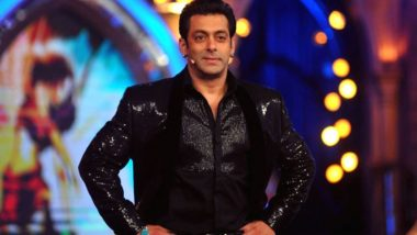 Bigg Boss 14 Lockdown Edition: Salman Khan Won't Pick Contestants With International Travel History For This Season (Details)