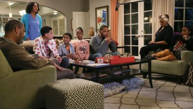 Black-ish Episode on Police Brutality to Be Re-aired by ABC Amid George Floyd Protests; Showrunner Says, 'This Episode Feels Just As Timely As  It Did Then'