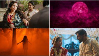Bulbbul Movie Review: Anushka Sharma's Visually Striking Netflix Film Gets a Warm Response From Critics