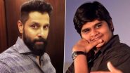 Chiyaan 60: Vikram's Next Film To Be Directed By 'Petta' Fame Karthik Subbaraj?