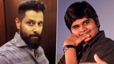 Chiyaan 60: Vikram's Next Film To Be Directed By 'Petta' Fame Karthik Subbaraj?