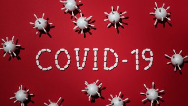 COVID-19 Impact: Study Shows Coronavirus Causes Extensive Lung Damage