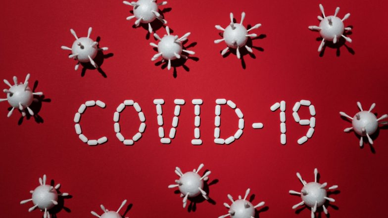 Mumbai Doctor Tests Positive For COVID-19 Thrice in 13 Months, Twice After Taking Both Doses of Coronavirus Vaccine