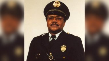 George Floyd Protests: David Dorn, Retired St Louis Police Captain, Killed in Bid to Prevent Pawn Shop Loot
