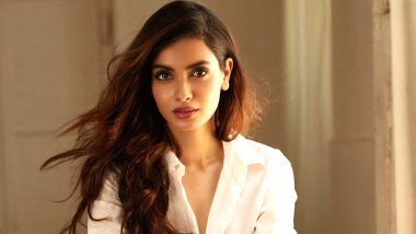 Diana Penty on COVID-19 Pandemic: It's Taught Me to Value Life, the People I Love and the World Around Me