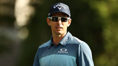 Rocket Mortgage Classic 2020: Dylan Frittelli is 4th PGA Tour Player to Test Positive for Coronavirus