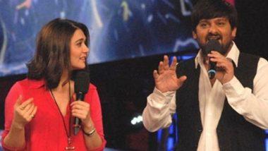 Wajid Khan Death: Amitabh Bachchan, Preity Zinta, Farah Khan, Ranveer Singh, Others Mourn Demise of Music Composer