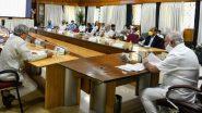 Unlocking Karnataka: Yediyurappa Govt Seeks Feedback From Parents, Teachers on Opening Schools From July