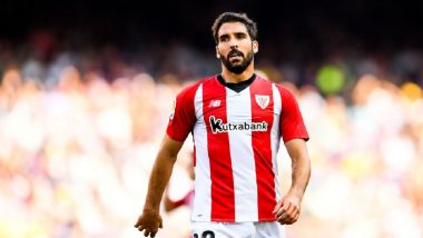 Raul Garcia Says Players Will Have to Adapt Fast to Empty Stands