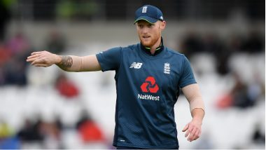 Happy Birthday Ben Stokes: Lesser-Known Facts About The Star English All-Rounder