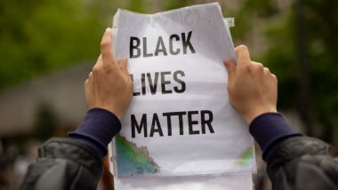 Racism in US: 13% Black Population But Data Shows More African-Americans Jailed, Fatally Shot Vis-a-Vis Other Ethnicities