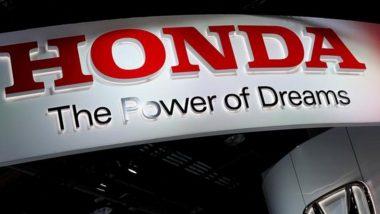 Honda Cars India Lines Up Cash Discounts for Customers on Baisakhi, Ugadi, Gudi Padwa, Bihu and Poila Baisakh in April