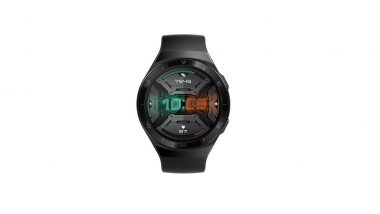 HUAWEI WATCH GT 2e Comes Up with Features That is Worth Your Money