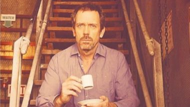 Hugh Laurie Birthday: A Look At Some Hilarious Lines That The Actor Said On House